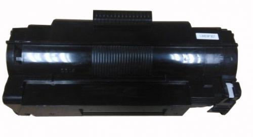 Remanufactured Samsung MLT-D307E Extra Hi Cap Toner