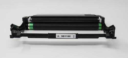 Compatible Samsung MLT-R116 Drum