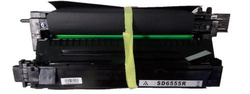 Remanufactured Samsung SCX-R6555A Drum