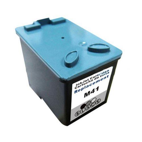 Compatible Samsung M41 SF370 Inkjet