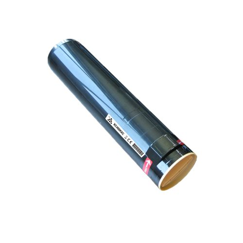 Compatible Xerox C400BK Black 106R03528 Extra Hi Cap Toner