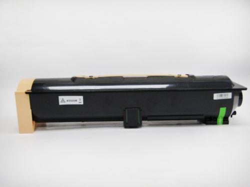Compatible Xerox 113R00668 Toner