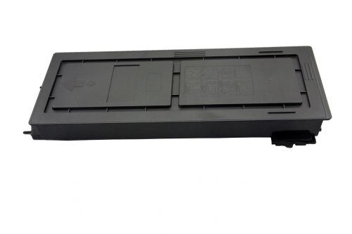 Compatible Utax CD1325 Toner