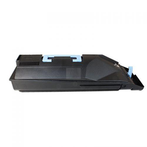 Compatible Utax CDC1725 Black 652510010 Toner