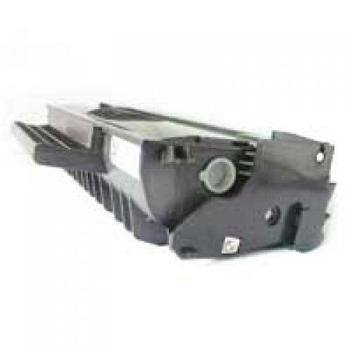 Compatible Xerox 106R01379 Hi Cap Toner