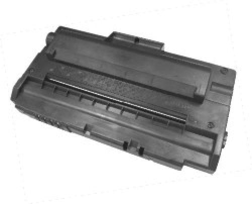 Compatible Xerox 109R00746 Hi Cap 109R00747 Toner