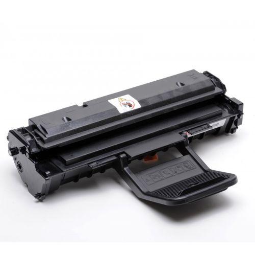 Compatible Xerox 113R00730 Hi Cap Toner