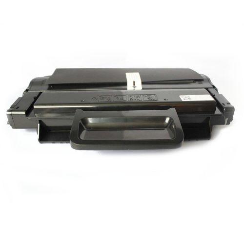 Compatible Xerox 106R01486 Toner