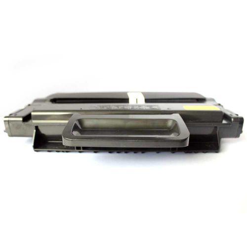 Compatible Xerox 106R01374 Hi Cap Toner