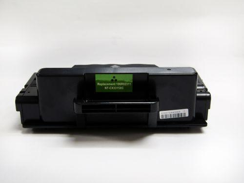 Compatible Xerox 106R02311 Toner