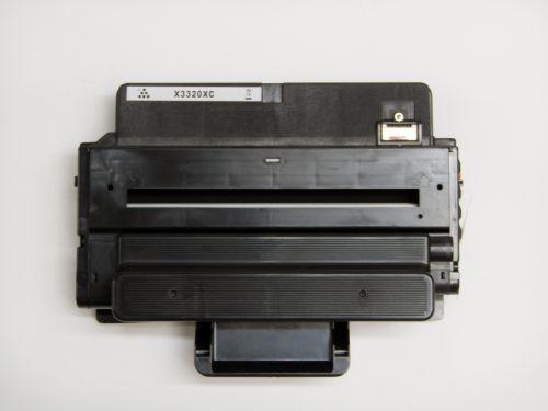 Compatible Xerox 106R02313 Hi Cap Toner