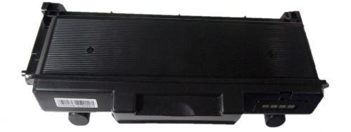 Compatible Xerox 106R03622 Hi Cap Toner