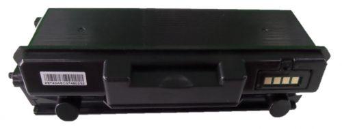 Compatible Xerox 106R03624 Extra Hi Cap Toner