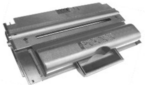 Compatible Xerox 106R01415 Hi Cap Toner