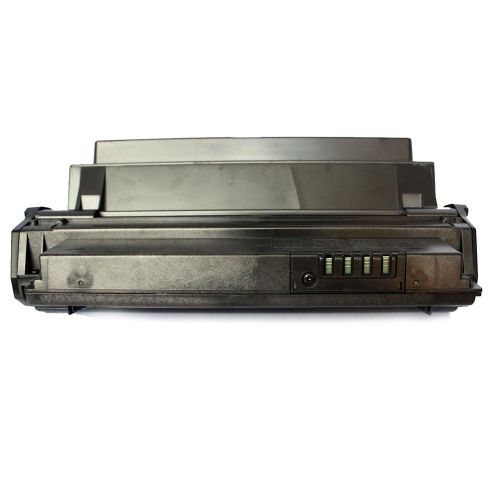 Compatible Xerox 106R00688 106R01034 Toner