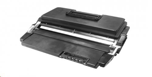 Compatible Xerox 106R01148 Toner