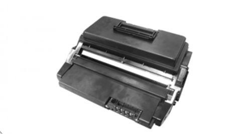 Compatible Xerox 106R01149 Hi Cap Toner