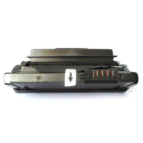 Compatible Xerox 106R01371 Hi Cap Toner