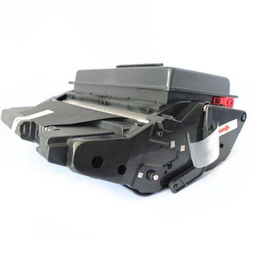 Compatible Xerox 106R01370 Toner