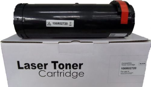 Compatible Xerox 106R02720 Toner