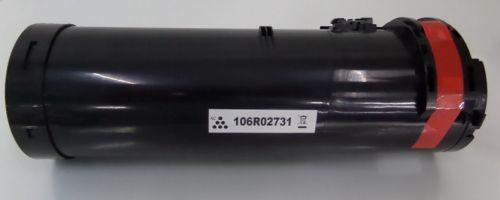 Compatible Xerox 106R02731 Extra Hi Cap Toner