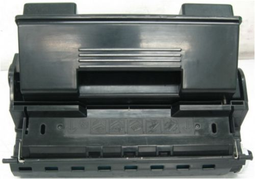 Compatible Xerox 113R00711 Toner