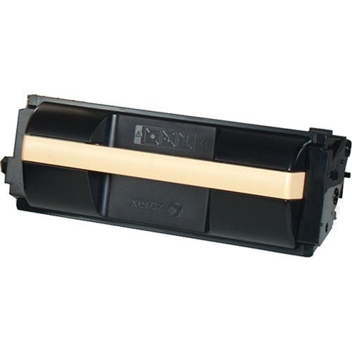 Remanufactured Xerox 106R01533 Toner