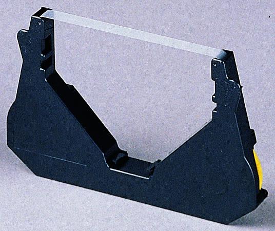 Compatible Olivetti ET2200 7627LO Impact Ribbon