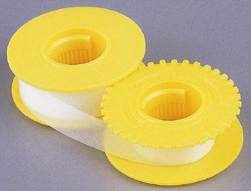 Compatible Olivetti No.6 Praxis 35 7593LO Impact Ribbon