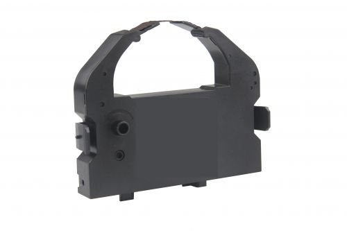Compatible Epson LQ2550 SO15016  S015262 2877DN Black Impact Ribbon