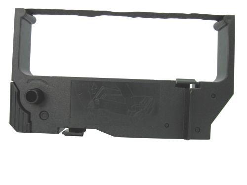 Compatible Star SP200 2517FNBK Black Impact Ribbon