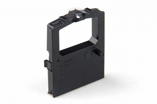 Compatible OKI ML172-391 ML182 2874RD Black Impact Ribbon