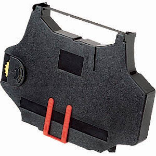 Compatible Triumph Adler 2715SC Black Correctable Impact Ribbon
