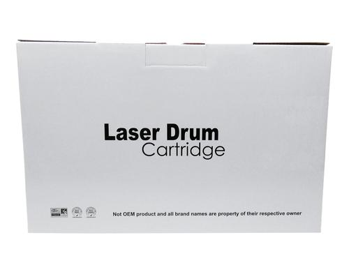 Remanufactured Brother DR3100 Drum