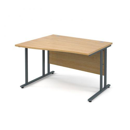 25gwl12o County Office Supplies Ltd
