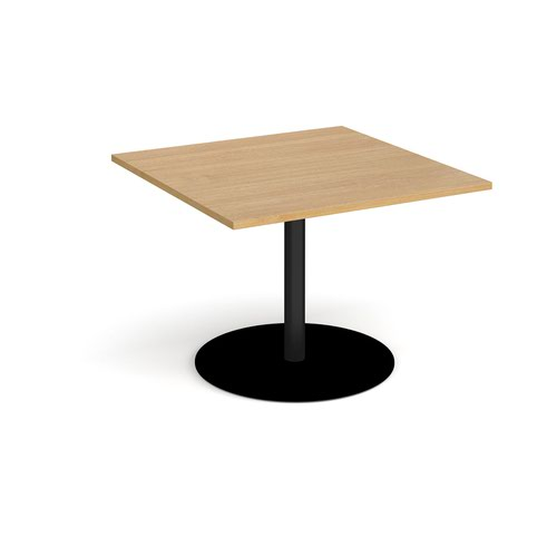 Eternal square extension table