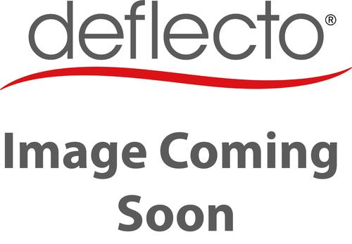 ValueX A4 Slanted L Shaped Sign Holder Portrait SSPA411