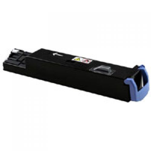 Dell Toner Waste Container (Yield 25,000 Pages) for Dell 5130cdn Laser Printer