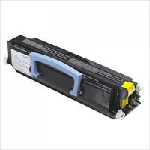 Dell 59310239 Black Toner 6K