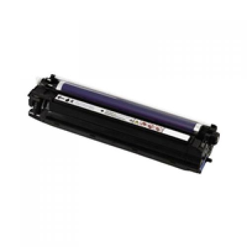 Dell 593-10918 Black Standard Capacity Drum Unit 50k pages for 5130cdn - G696R