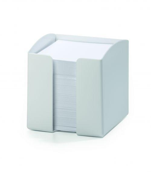 Durable Vivid Noteholder White 1701682010