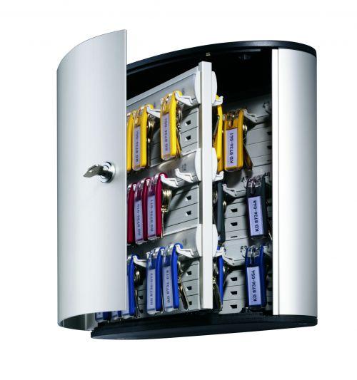 Durable Key Safe Box 54