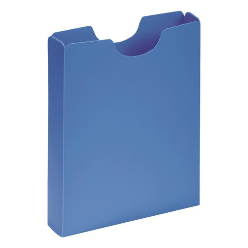 Pagna PP Carry Cases Light Blue 2100513 [Pack 10]