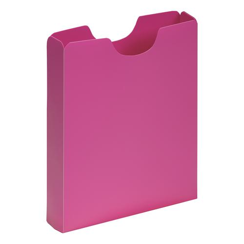 Pagna PP Carry Cases Pink 2100534 [Pack 10]