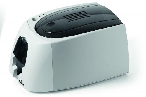 Durable Duracard ID 300 Name Badge Printer 891065 | DB80822 | Durable (UK) Ltd