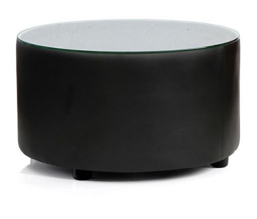 Neo Table Glass Top Only BR000103