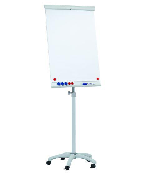 Flipchart X-tra!Line® Mobile