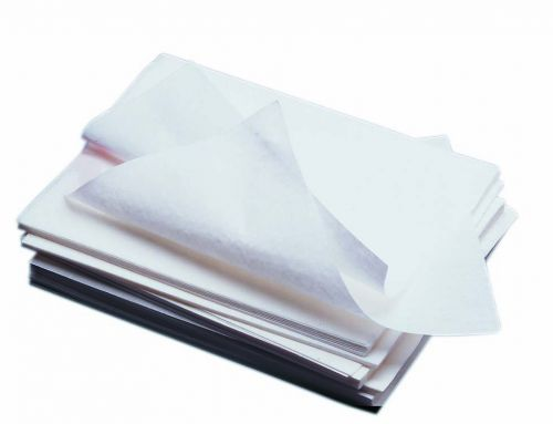 Eraser Paper For Wiper Z1921 100 Sheets