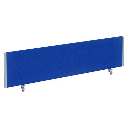 Impulse 1400 Straight Screen Blue
