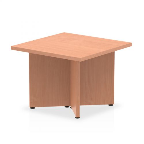 Impulse 600 Coffee Table Beech